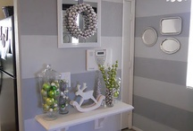 home ideas / by Jennah Nelson