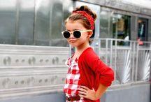 Fashion kidz