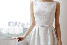 Wedding and related stuff