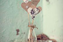 valentine´s crafts