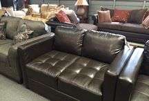 Attractive Living Room Furniture / Gorgeous Living Furniture And Accessories From Our  Very Own HAU Furniture