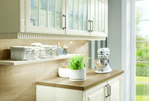 Character kitchen's / Kitchens Palazzo Dunedin have designed, installed, or can supply.