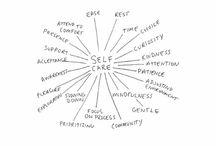 Self Care ✨