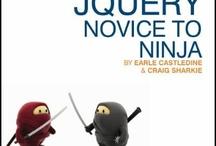 Jquery - JavaScript