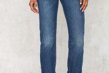 Wish list. Jeans & Denim Jacket
