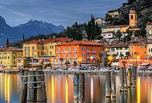 Garda Lake | weddinglocation