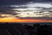 Sunsets / Best Images for South Bay Sunsets!