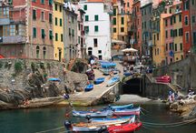 Linku2 Italy
