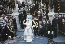 ROYALS: Luxembourg