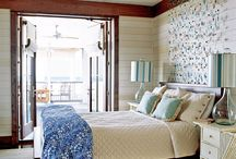 Decorate: Our Bedroom / by Deb Walrath