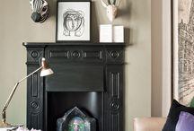 Livingroom love