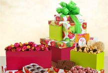Top 10 Best Mothers Day Gifts 2015 / by Gift Baskets Plus