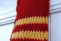 Crochet / All kinds of yarn goodness / by Jessica Skipper