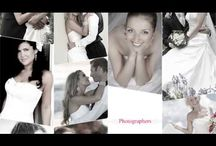 Videos / We love putting together videos of our wedding albums and photo books as we feel this is the best way to share our awesome books with you!  We want you to see first hand the quality so you know exactly what to expect - nothing but the best!