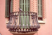 portes parathira
