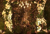 Event Decor - Garden