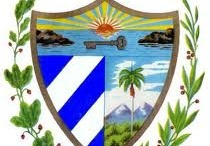 CUBA… My Birthplace