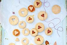 jamie oliver koekjes