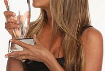 Jen Aniston Awards ❤️