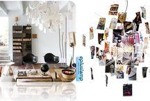 Blog Lámparas Epluslamp / Conoce las novedades en iluminación y mobiliario de diseño en nuestro blog http://www.epluslamp.com/tienda/es/blog/3_marcas-de-lamparas.html