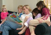 Homeschooling / How to homeschool, homeschool curriculum, homeschool tips, homeschool encouragement.