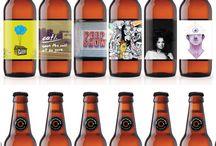beer packeding