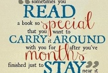 Quotes for Bookish People