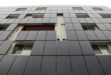 BIPV Building-Integrated PhotoVoltaics