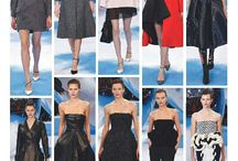 VOGUE collections 2014