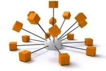 Building backlinks / by John Smithers