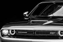 Horváth Szilárd New Cars and Supercars! The Latest Cars…