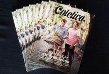 Revista Coletiva Mag