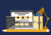 Current E-Commerce WsDes Trends
