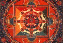 CG Jung; art and quotes / CG Jung Brilliance and Balance