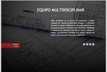 Web Design by us