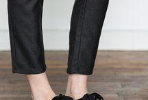 derby shoes women