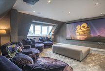 _Cinema Room