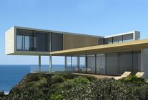 Ideeën nieuw huis / Inspiratie nieuw huis