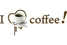 ❤️ ~  Coffee •  Art ~ ❤️
