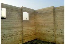Casas de madera montaje y acabados / htttp://www.casasdemaderaeconomicas.com Proceso de montaje y acabados de casas de madera