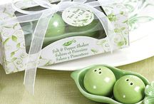 {Theme} Peas N' Carrots / Baby Gifts inspired by Peas N' Carrots!  / by Corner Stork Baby Gifts
