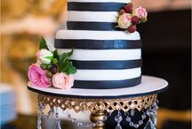 Ideas for Cakes