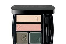 Avon Products Online / Shop Avon Sales Online and have them shipped directly to your door! Shop Avon online at http://kkarpowitz.avonrepresentative.com use coupon code: WELCOME10 for 10% OFF any size Avon order! Free shipping with every $40 order! #avon #avononline #avonstore #avonrep #onlineshop #shoppingonline #onlineshopping #shoponline #makeup #beauty #avonbrochure #avonsale #avondiscount #makeupsale #makeupdiscount