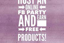 TS online posts