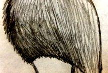 Tagli d capelli