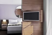 hotel room design luxury