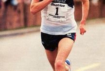 Hampton Magna Running Group