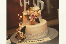 pasta ikramlık