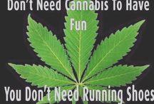 weed fun