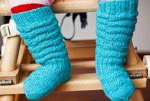 knitting-neulonta